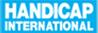 HandicapInternational