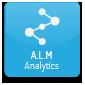 ALM Analytics