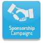 Sponsorship campaigns